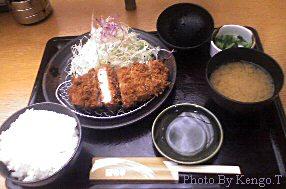 2004.08.30(18:38)和幸のロースかつご飯.jpg