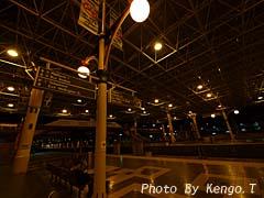 2005.08.30(19:49) 駅(西オーストラリア パース)